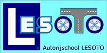 Auto rijschool Lesoto